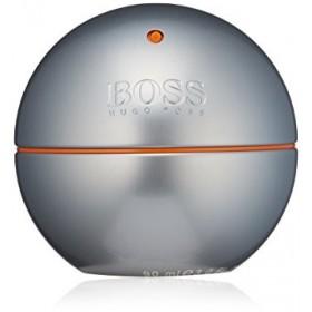 Hugo Boss Boss Emotion
