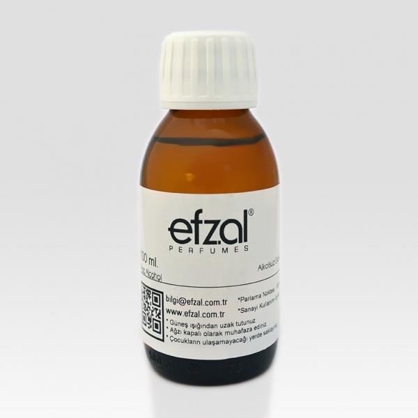 E-3 Parfüm Esansı 100 ml