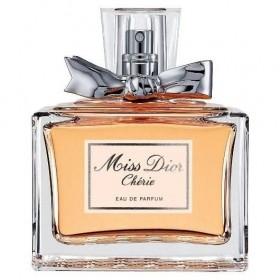 Dior Miss Dior Chery