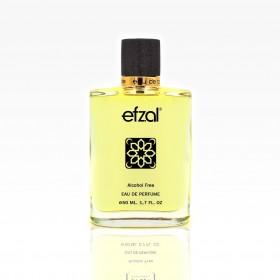 Zehratül Halic Alkolsüz Parfüm