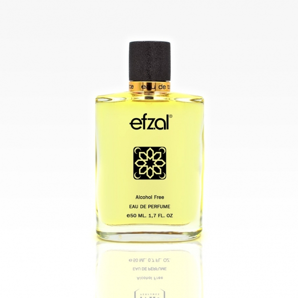 Beyaz UD AR Alkolsüz Parfüm