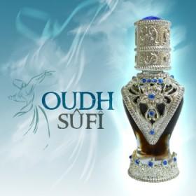 Oudh Sûfî