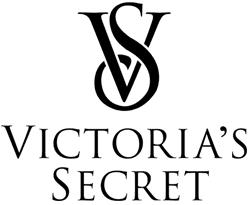 Vıctorıa's Secret