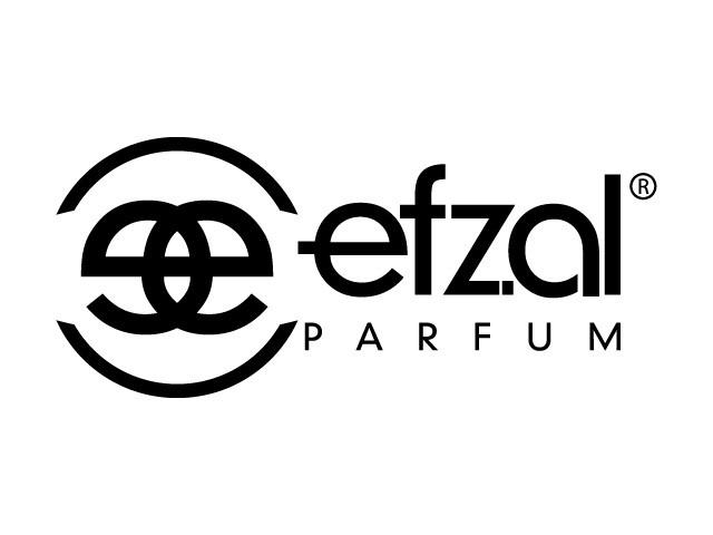 Efzal Parfum