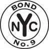 Bond No:9
